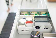 SmartStore™ Compact
