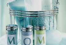 Gifts For Mom / by The Bump