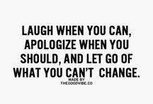 Quotes..♡