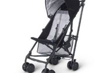 UPPAbaby G-Lite Stroller Review / New lightweight stroller review, check it out here: http://bestqualitystrollers.com/uppababy-g-lite-stroller-review/