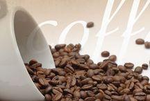 Sue Hoo's Gourmet Coffee