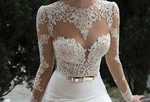 bruidsjaponnen