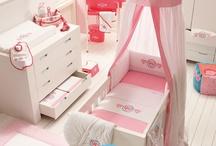 Babykamers   Kinderkamers / Leuke babykamers en kinderkamers