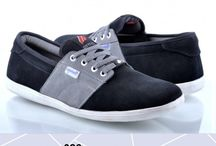 Latest Shoes Trends For Men / Latest Shoes Trends For Men