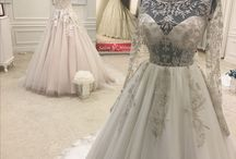 #WeddingCity by #ArmoniaAvenue