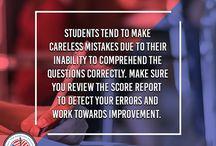 Best SAT Coaching