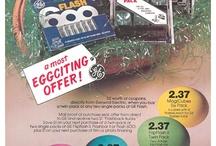 80's ads