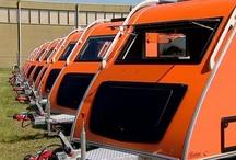 Oranjegekte 2012