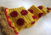 Clay's Crochet Patterns