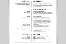 portfolio-cv