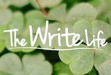Latest tips&tricks on blogging