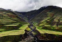 Azerbaican