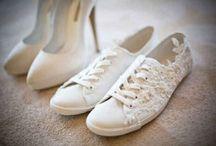 Ślub i wesele