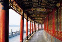 北京beijing 景点