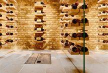 cantine vini