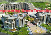 Solar Energy Consultants / Pecgreeningindia.com, one of the premiere solar energy consultants provide their expertise and technical solutions to solar and wind projects all over India. We being one of the pillars of the green building initiative offer our complete services for development of Green Township, smart city and clean India. For more, visit our website.