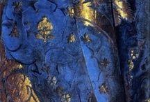 Lapilazuli