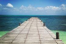 Must Visit / Beaches around the world