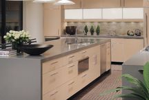 kitchen design & ideas