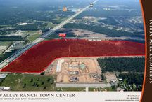 Valley Ranch / What's new and news in Valley Ranch - Between New Caney and Porter, Texas