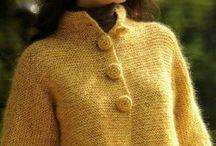idées tricots