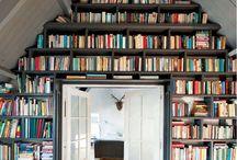 Future Home / Ideas orginales de decoracion y objetos que quiero en mi futura casa / by Flory Dieguez