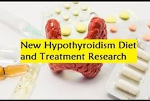 The Hypothyroidism Revolution Program