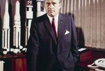 Wernehr von Braun