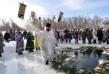 Программы выходного дня в Астрахани  и Астраханской области