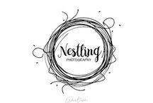 Graphic - Logo