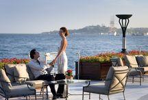 تملك الآن في تركيا وابدأ حياة جديدة ومستقبل واعد لك ولعائلتك / شركة بيليك العقارية تضعك على بعد خطوة واحدة من هذا الحلم تواصل معنا الآن ------------------------------------------- For more Information / Whatsapp & Viber Mobile: 00905495050620 Office: 00902122194890 - Saudi:00966505324561 register here to feedback: bitly.com/beylikrealestate Website: www.beylikrealestate.co E-mail: sales@beylikrealestate.co Instagram: instagram.com/beylik_real_estate Facebook: www.facebook.com/beylik.turkey.real.estate Address: Harbiye, şişli /Istanbul/ Turkey