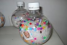 Kiddos - creative toys