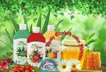 dieta / prodotti naturali per una sana alimentazione