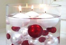 Christmas ideas / by Marylyn Jackson