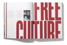 Yderst layout / The magazine from the far side of the world