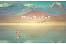 Travel Vidéo