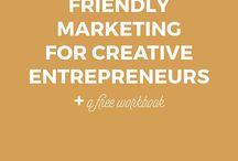 Profitable Business tips / business tips, business, branding, entrepreneur, startup, solopreneur, biz, girlboss, ladyboss, e-course, e-book, info product, freelance, instagram, pinterest, twitter, facebook, periscope, social media, marketing, content marketing, email marketing, blogging, b2b, productivity, business tools