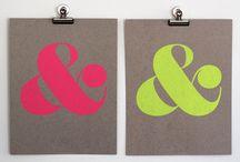 Products I Love / by Alejandra Corona Bueno