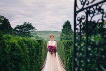 Wedding - L&A
