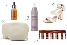 Best Buys Of... / A collection of the best buys from every month shared on NatalieYerger.com.
