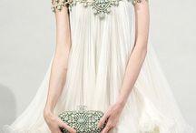 :: dresses :: / by Danielle Ingram