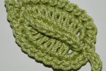 Crochet - Must Try / free patterns and tutorials to test out #enjoycrochet