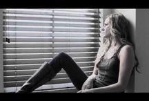 My Videography / Videos by DezigningEye Studios
