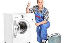 Kehely Appliance Repairs
