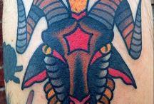 tatuagens/aleatórias