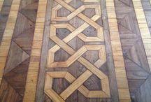 PPR-HOT - Boazeria/podłogi drewniane
