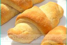 GF Breads