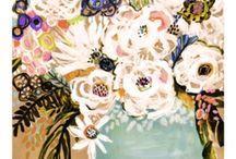 Karen Fields Prints