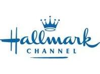 Hallmark Channel / by Darlene Calder