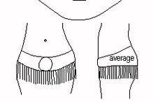 tribal belt info